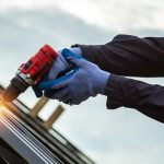 The 7 Most Common Commercial Roof Repairs