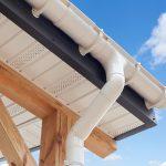 Gutters, Vents & Ventilation