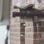 Roof Leak Repair & Detection