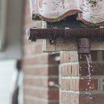 Water Leak Repair & Detection
