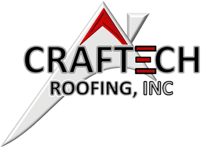 Craftech Roofing