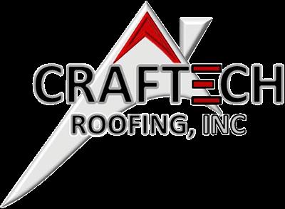 Roofer In Denver, Colorado