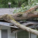 Roofing Insurance Repair & Replacement